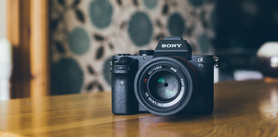 /img/blog-previews/my-sony-a7ii.jpg